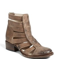 Freebird by Steven 'Stone' Leather Boot