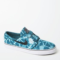 Nike SB Zoom Stefan Janoski AC Shoes - Mens Shoes