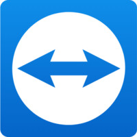 TeamViewer 13.0.6447 Crack 2018 {All Edition} Download