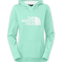 The North Face Women's New Arrivals WOMEN'S FAVE-OUR-ITE PULLOVER HOODIE