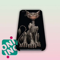 Alice Cheshire Cat iPhone Case Cover | iPhone 4s | iPhone 5s | iPhone 5c | iPhone 6 | iPhone 6 Plus | Samsung Galaxy S3 | Samsung Galaxy S4 | Samsung Galaxy S5