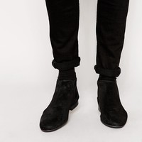 River Island | River Island Chelsea Boots at ASOS
