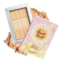 Etude House Sweet Recipe Chocolate Highlighter 13g