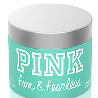 Fun & Fearless Body Lotion - PINK - Victoria's Secret