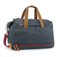 Tahoe Overnight Duffel Bag