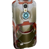 Iron Man Superhero the Avengers for Iphone and Samsung (SAMSUNG GALAXY S4)