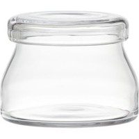 Sugar with Lid