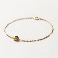 Persona Monogram Bracelet by Anthropologie Assorted