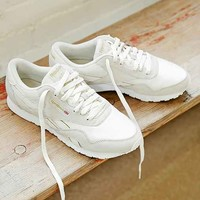 Reebok Classic Leather Pastel V45287 from scorpionshoes.co.uk 5913129f6795