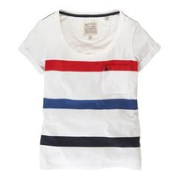 The Buckston Tee | Jack Wills