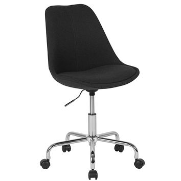 CH-152783 Office Chairs