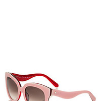 amberly sunglasses