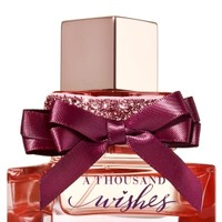 Eau de Parfum A Thousand Wishes