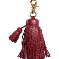 H&M Leather Key Ring $19.99