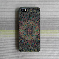 iPhone 6 Case , iPhone 6 Plus Case , iPhone 5S Case , iPhone 5C Case , iPhone 5 Case , iPhone 4S Case , iPhone 4 Case , Mandala Art