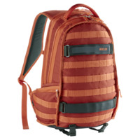 Nike SB RPM Backpack (Cinnabar)