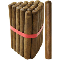 Flavored Cigars Vanilla Bundles of 25