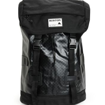 Burton Tinder Tarp Polka Dot Backpack