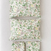 Amara Floral Sheet Set | Urban Outfitters