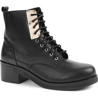 Truce leather ankle boots - KG BY KURT GEIGER - Women - NEW IN - Shoes | selfridges.com