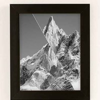 gwui Untitled Mountain Art Print