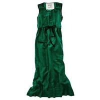 Ace & Jig? /  Field Maxidress / Madewell.com
