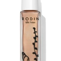 RODIN olio lusso Luxury Illuminating Liquid | Nordstrom