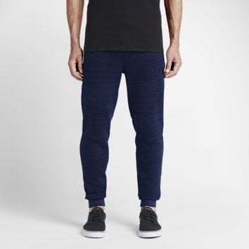 Hurley Phantom Session Fleece Men's Pants