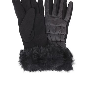 Armitage Avenue Nylon Touch Glove