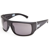 Dragon H2o Floatable Collection Vantage Sunglasses Matte H2o/Grey P2 One Size For Men 24792918201