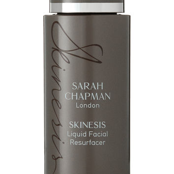 Sarah Chapman - Skinesis Liquid Facial Resurfacer, 100ml