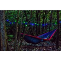 ENO Twilight Lights | DICK'S Sporting Goods