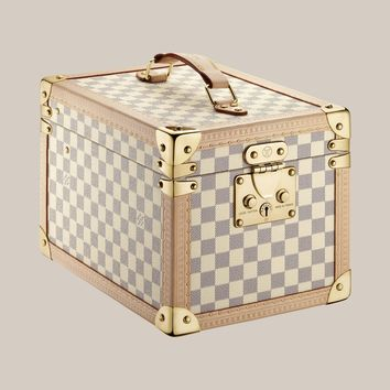 Boîte Flacons - Louis Vuitton - LOUISVUITTON.COM