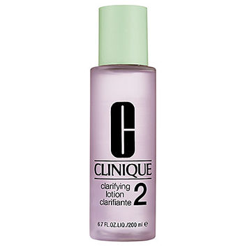 Clarifying Lotion 2 - CLINIQUE | Sephora