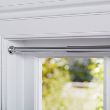 Window Tension Rod
