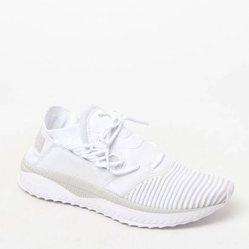 Puma Tsugi Shinsei evoKNIT White Shoes at PacSun.com