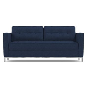 Fillmore Apartment Size Sofa