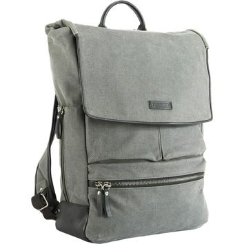Timbuk2 Walker Backpack Stone, One