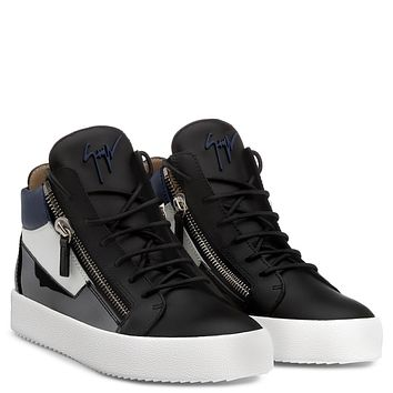 ... where to buy fashion 1c5a0 b74af nike dunk sky hi white snakeskin wanelo .co arooselbahr 417dd28d5