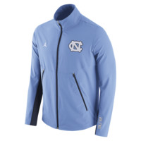 Jordan Game (UNC) Men's Basketball Jacket, by Nike
