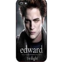 Twilight iPhone 5s For iPhone 5/5S Case
