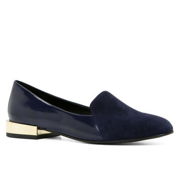 KHARLII Oxfords & Loafers | Women's Shoes | ALDOShoes.com