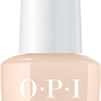 OPI GelColor - My Vampire Is Buff 0.5 oz - #GCE82