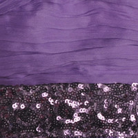 Purple at its Finest Dress - $84.95 : Indie, Retro, Party, Vintage, Plus Size, Convertible, Cocktail Dresses in Canada