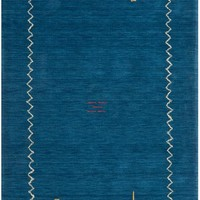 Custom Rugs - Hand-Tufted vs Hand-knotted