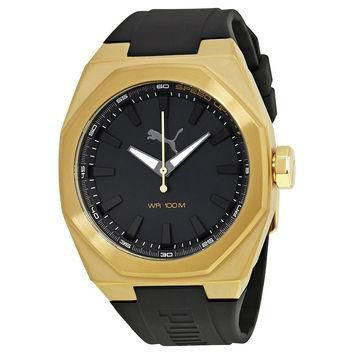 Puma PU104051004U Victory Men's Quartz Watch
