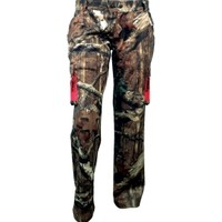 ScentBlocker Women's Sola Knock Out Hunting Pants
