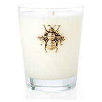 14 oz Special Ed. Candle, Lavender