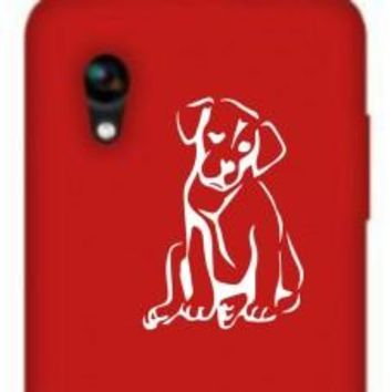 Labrador retriever dog Animal Car Window Decal Automobile Tablet Tablet PC Sticker Wall Laptop mobile truck Notebook macbook Iphone Ipad
