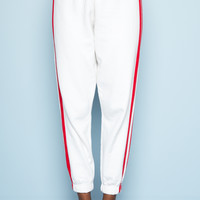 Zari Sweatpants